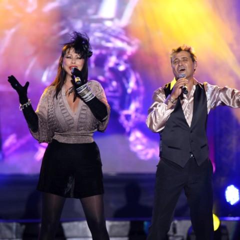 "Турне ""FanTV""-2011"