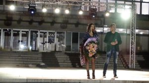 Дует Ритон с концерт в Нова Загора