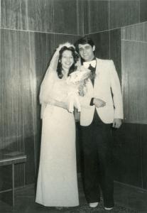 Сватбена001-1978