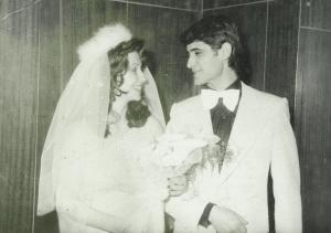 Сватбена002-1978