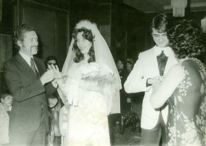 Сватбена003-1978