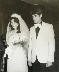 Сватбена004-1978