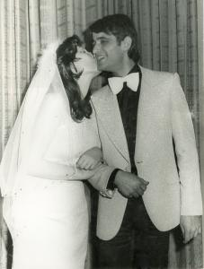 Сватбена005-1978