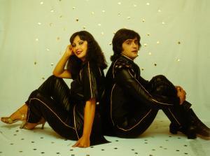 Сингъл1980